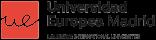 logo-uem-1024x262